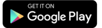 Download button google